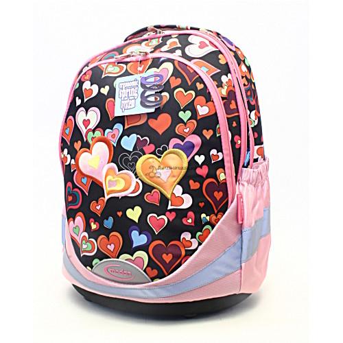 Школьный рюкзак - ранец Modan Generic IV