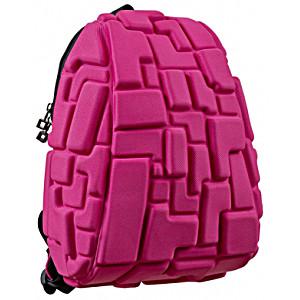 Рюкзак Madpax Blok Half Pack Средний