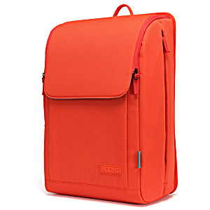 Подростковый рюкзак HTML модель U7 цвет Orange