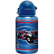 Бутылка для воды Scout Sunny Скорость
