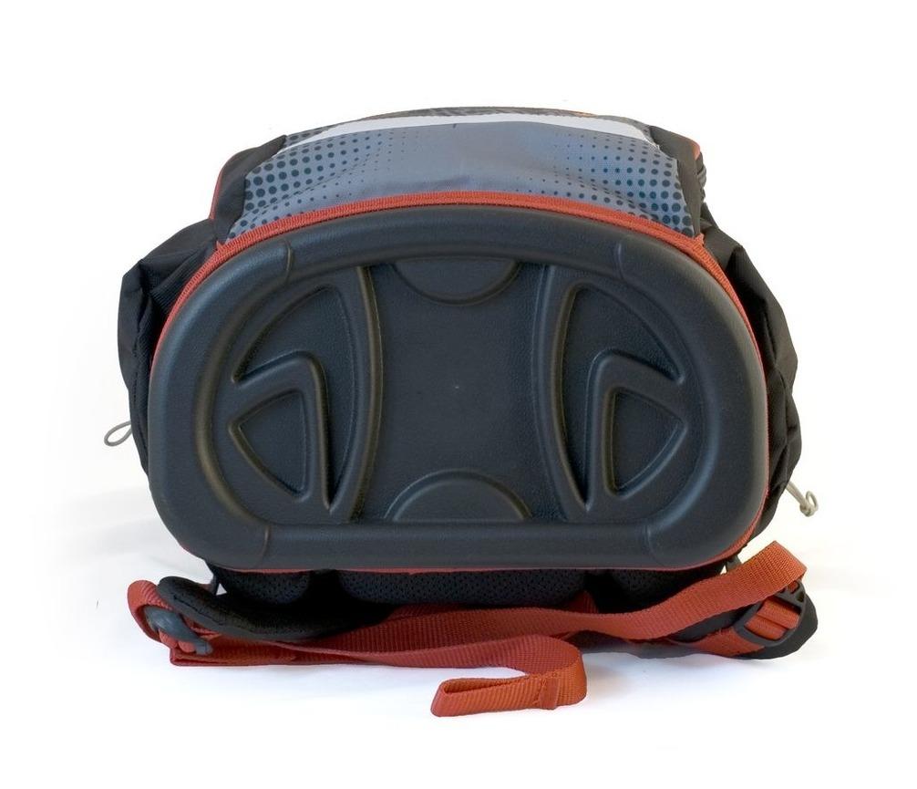 Школьные рюкзаки Belmil 405-33 Скорость Speed Racing, - фото 8