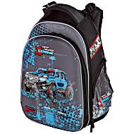 Школьный рюкзак - ранец HummingBird Teens Off Road Extreme T39