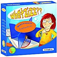 Развивающая игра деревянная Beleduc Что это?
