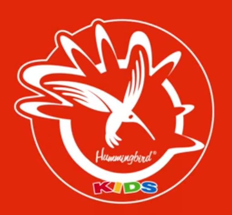 Школьный рюкзак Hummingbird TK12 официальный с мешком для обуви, - фото 9