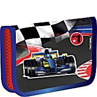 Пенал Belmil Рейсинг 335-72 No. 1 Racing